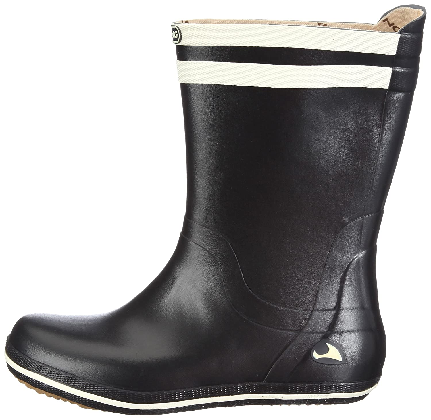 Unisex Adults MATROS Rubber Boots Viking