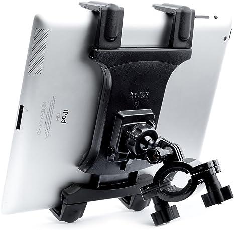 Soporte para tablet soporte para girar bicicleta – [rápido ...