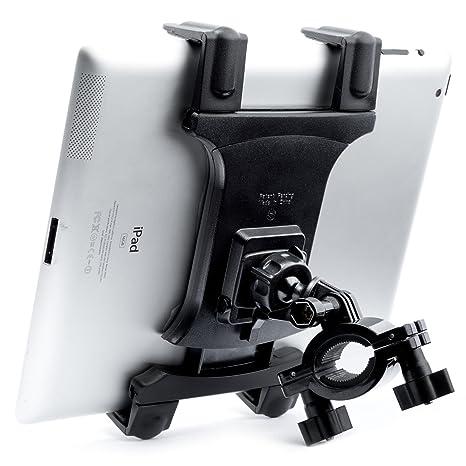 Soporte para tablet soporte para girar bicicleta - [rápido ...