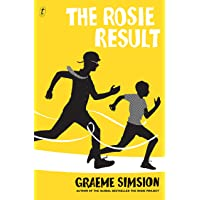Rosie Result, The