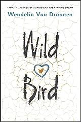 Wild Bird Kindle Edition