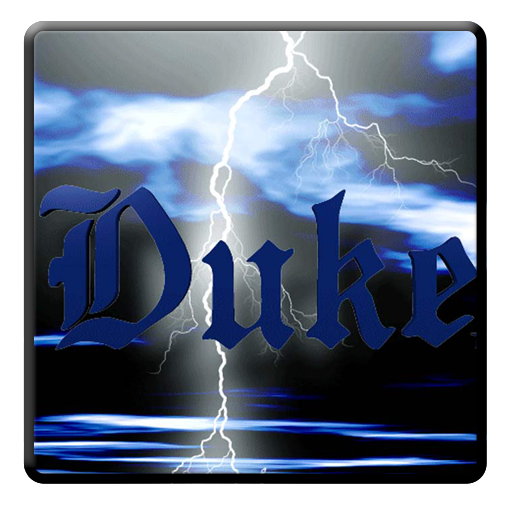 Amazon.com: Duke Blue Devils Live Wallpaper: Appstore for ...