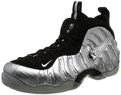 best sneakers 4ab16 0d63f Nike Air Foamposite Pro - 616750 004