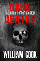 Dark Deaths: Selected Horror Fiction Paperback