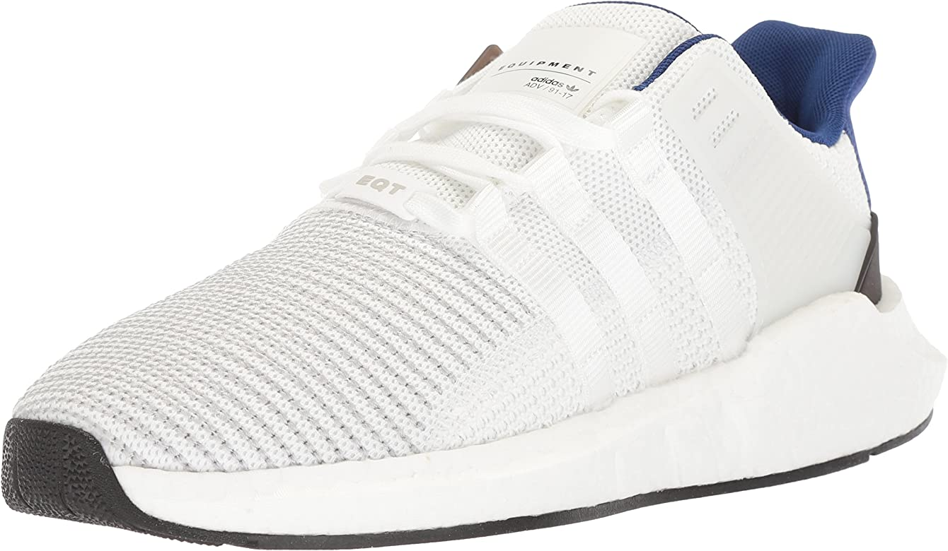 EQUIPMENT Fabric EQT SUPPORT 9317 GTX Sneakers