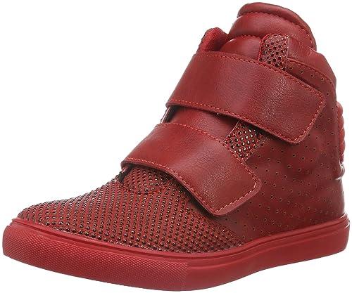 Adulte Mixte Chaussures 333 Basses Tamboga et Sacs 0qa1O1