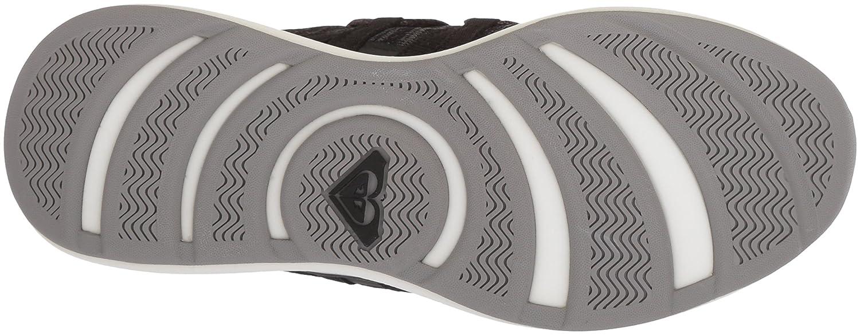 Roxy Womens Set Seeker Athletic Shoe Running