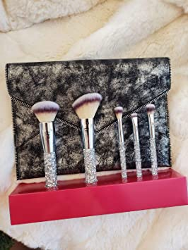 It Cosmetics  product image 7