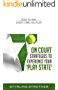 7 On Court Strategies to Experience Your Play State: How to Win Every Time You Play