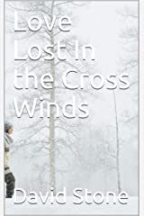Love Lost In the Cross Winds (Cheap Short Stories Book 7) Kindle Edition