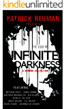 Infinite Darkness (The Edge: Volume 2)