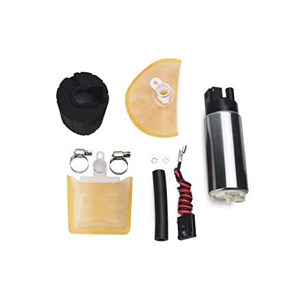Petrol Fuel Pump For Yamaha 1S3-13907-10-00 YXM700 Viking YFM550 YFM700 GRIZZLY