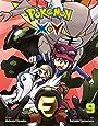Pokémon X•Y, Vol. 9 (Pokemon)