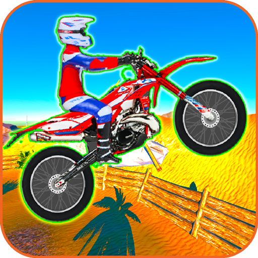 bike-rush-racing-climb-pro