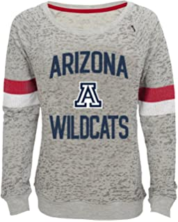 Medium NCAA Nevada Wolfpack Juniors Outerstuff Secret Fan Long Sleeve Football Tee Team Color 7-9
