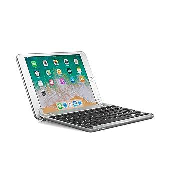 amazon brydge ワイヤレスキーボード ipad mini 4 7 9インチ 用