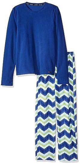 167d347210 Skiny 72459 Pijama Dos Piezas para Niños