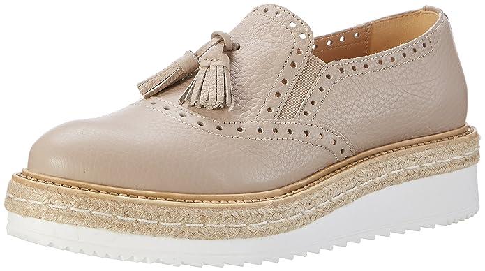 Zapatos grises Peperosa para mujer V0rDwJ