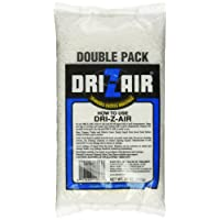Dri-Z-Air Refill Crystals