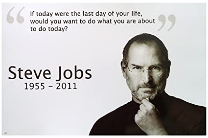 Maggd Posters Steve Jobs Steve Jobs Posters Steve Jobs Quotes