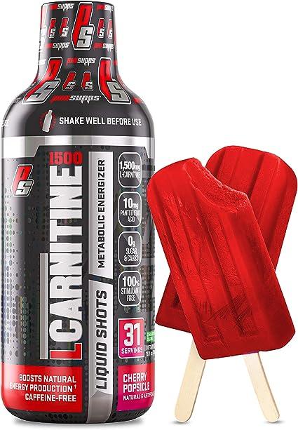 Carnitine , Nutrend, ml | Suplimente Originale