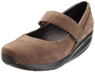 MBT Kesho MJ Women Schuhe (400282-83)