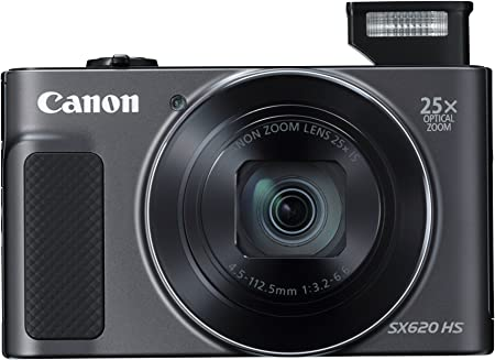 Canon 1072C001 product image 8