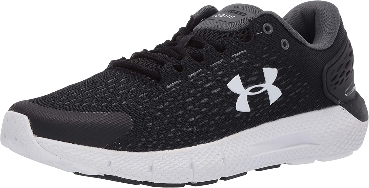 Under Armour Womens Charged Rogue 2 Laufschuhe Zapatillas de Running para Mujer