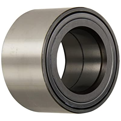 Timken 511028 Wheel Bearing: Automotive