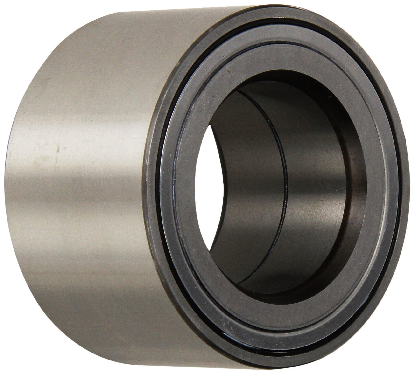 Timken 511028 Wheel Bearing