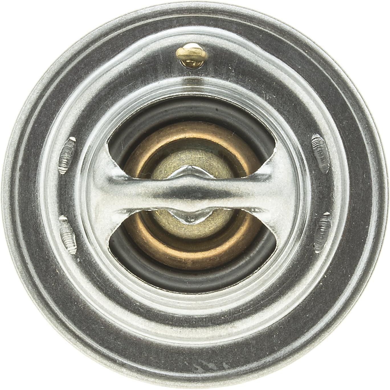 198f//92c Thermostat  Motorad  333-198