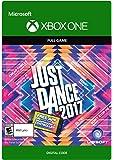 Just Dance 2017 - Xbox One Digital Code