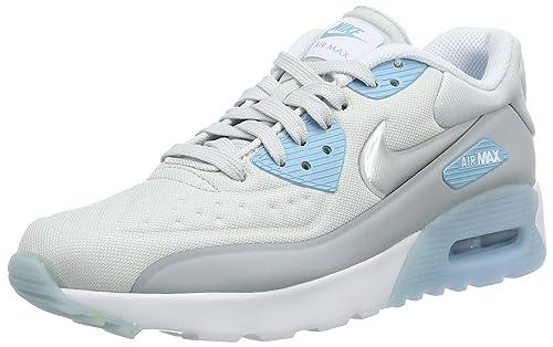 zapatillas mujer air max 90 se