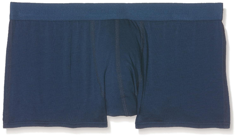 Sloggi Pantalones Cortos (Pack de 2) para Hombre