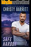 Safe Harbor (Lantern Beach Blackout Book 2)
