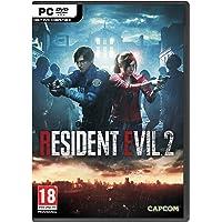 Resident Evil 2 Windows 10 [Xbox OneWindows 7Windows 8 ]