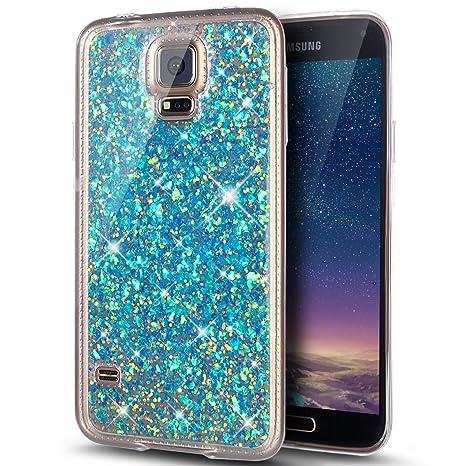 Carcasa Galaxy S5 Neo, funda Galaxy S5, Galaxy S5/S5 Neo ...
