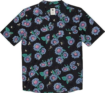 Element Sunflowers Sunflowers - Camisa para hombre