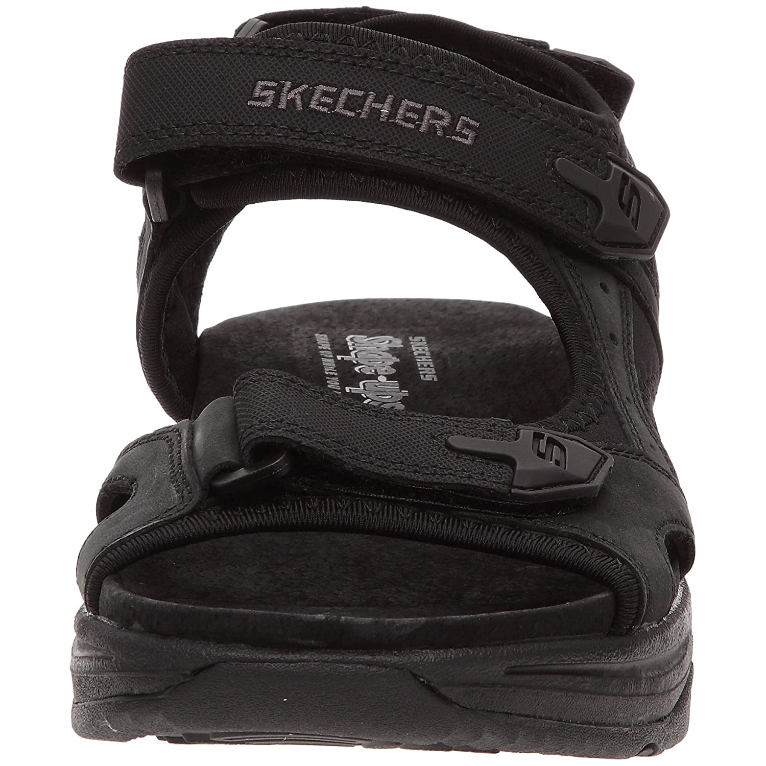 Skechers Sandali Mens Amazon rPCSOMBjBW