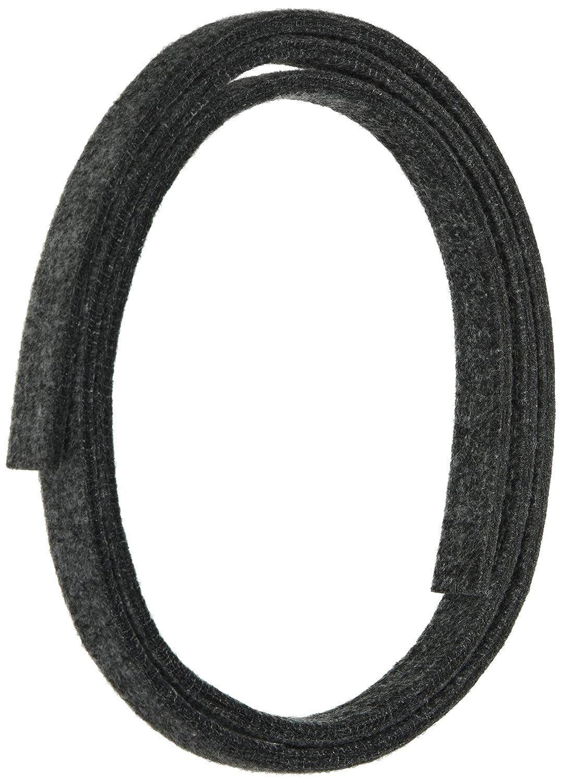 GE WE09X20441 Dryer Felt Seal