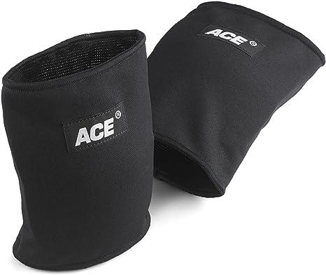 TSG elbowpad Ace Coudes