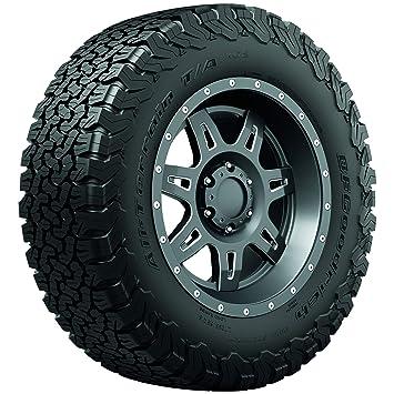 31x10 50r15 Tires >> Bfgoodrich Terrain T A Ko2 Radial Tire 31x10 50r15 C 109s