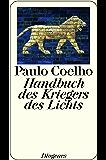 Das Handbuch des Kriegers des Lichts