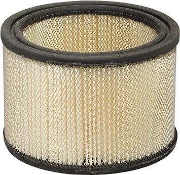 Air Filter-Extra Guard FRAM CA327