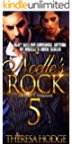 Noelle's Rock 5: Shelby's Demand