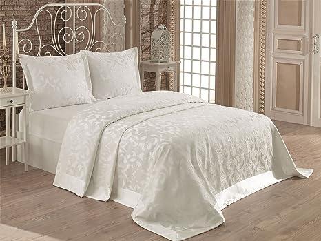 Lamodahome pezzi di lusso morbido colorato camera da letto