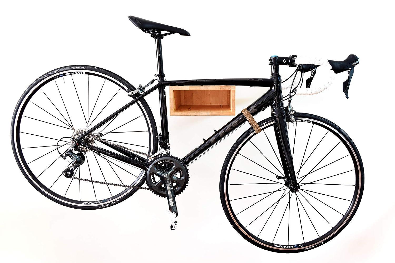 soporte bicicletas / soporte bici / porta bicicleta / porta bicicletas / bicicleta / SANTA FE