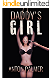 Daddy's Girl: An extreme psychological horror