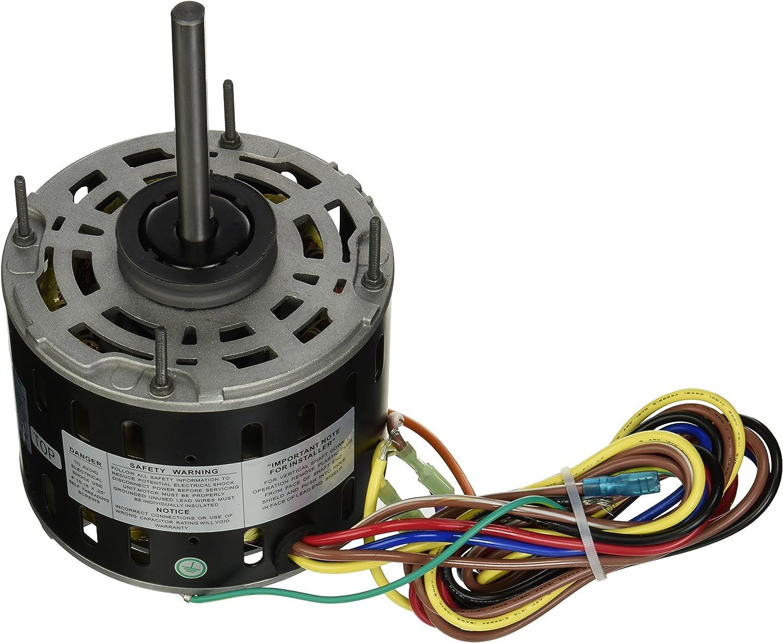Amazon.com: Motors and Armatures 1012514 Motor: Home Improvement mars 10585 blower motor wiring diagram Amazon.com