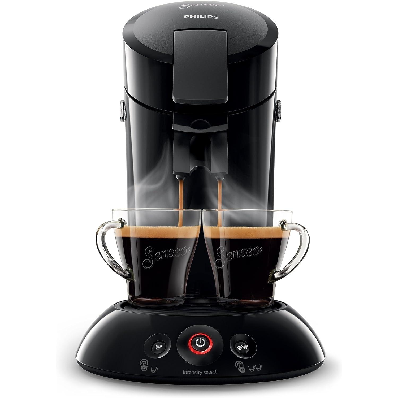 Philips Senseo HD6554/68